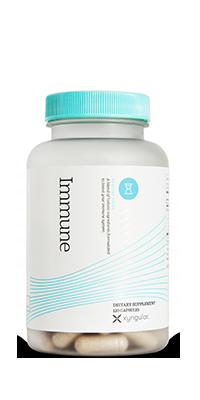 200x400_Xyngular_Immune_Product