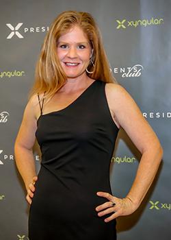 Kara Cunningham