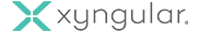 Xyngular Logo